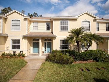 Photo one of 1343 N Mcmullen Booth Rd # 3 Clearwater FL 33759 | MLS U8109825