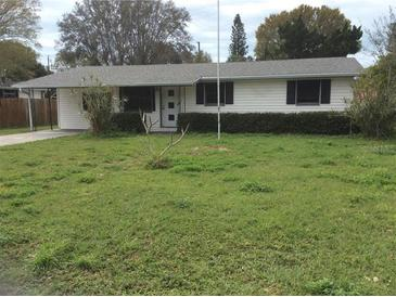 Photo one of 1209 21St Ave W Palmetto FL 34221 | MLS U8113933