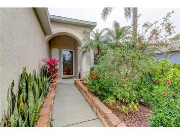 Photo one of 12140 Buffington Ln Riverview FL 33579 | MLS U8113948