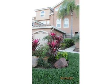 Photo one of 1692 Arabian Ln Palm Harbor FL 34685 | MLS U8113973
