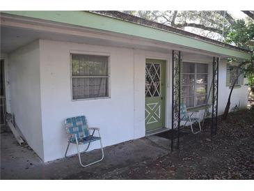 Photo one of 120 6Th St N Safety Harbor FL 34695 | MLS U8113993