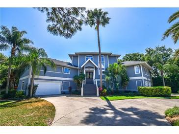 Photo one of 7100 131St St Seminole FL 33776 | MLS U8118284