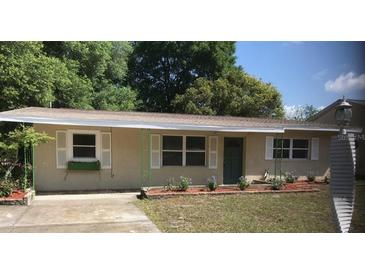 Photo one of 6025 Central Ave S New Port Richey FL 34653   MLS U8118774