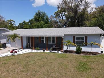 Photo one of 1672 Suffolk Dr Clearwater FL 33756 | MLS U8118898