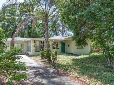 Photo one of 4002 W San Luis St Tampa FL 33629 | MLS U8119101