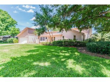 Photo one of 2901 Sandpiper Pl Clearwater FL 33762 | MLS U8119935