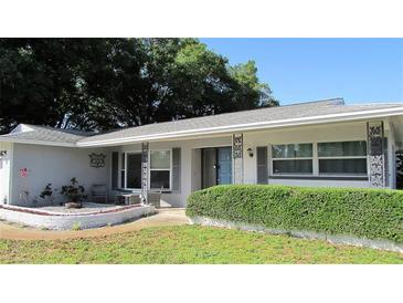 Photo one of 2151 Hillwood Ct Clearwater FL 33763 | MLS U8121350