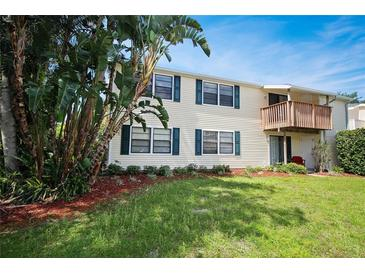 Photo one of 138 Hunter Lake Dr # H Oldsmar FL 34677 | MLS U8121823