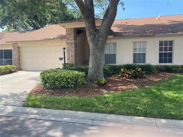 Photo one of 9717 Sweeping View Dr New Port Richey FL 34655   MLS U8121848