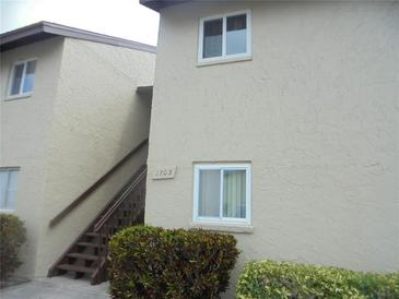 Photo one of 4215 E Bay Dr # 1703C Clearwater FL 33764 | MLS U8121910
