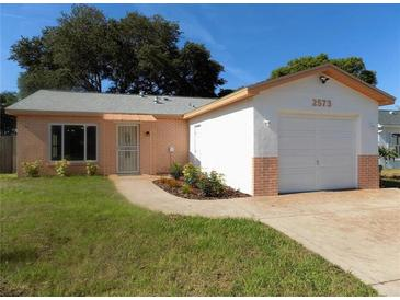 Photo one of 2573 Mulberry S Dr Clearwater FL 33761 | MLS U8125318