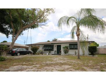 Photo one of 2082 S Druid Cir Clearwater FL 33764 | MLS U8125658