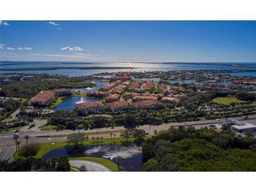 Photo one of 44 Bayview Ct S # A St Petersburg FL 33711 | MLS U8125847