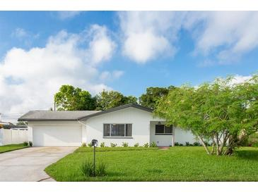 Photo one of 2191 College Dr Clearwater FL 33764 | MLS U8125864
