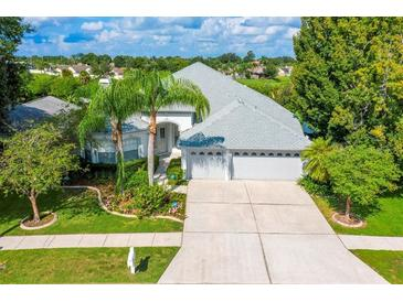 Photo one of 6608 Seafairer Dr Tampa FL 33615 | MLS U8136314