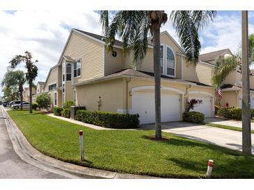 Photo one of 1050 Starkey Rd # 501 Largo FL 33771 | MLS U8136482