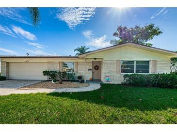 Photo one of 1851 Stetson Dr Clearwater FL 33765 | MLS U8136617