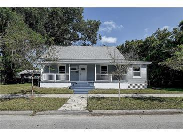Photo one of 1010 E 23Rd Ave Tampa FL 33605   MLS U8138128