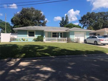 Photo one of 5497 37Th N Ave St Petersburg FL 33710   MLS U8139111