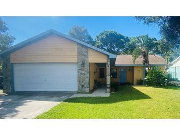 Photo one of 8990 Country Square Dr Seminole FL 33777   MLS U8139543