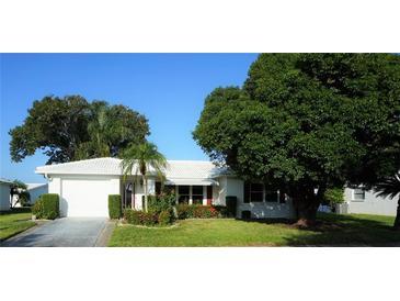 Photo one of 9212 40Th Way Pinellas Park FL 33782   MLS U8139715