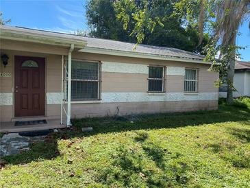Photo one of 4000 W Tyson Ave Tampa FL 33611 | MLS U8139787