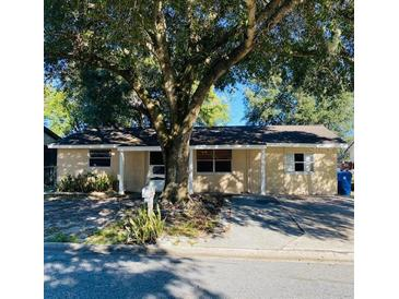 Photo one of 6443 Butte Ave New Port Richey FL 34653 | MLS W7828581