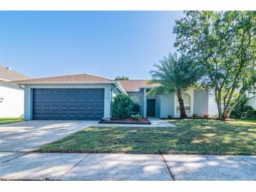 Photo one of 9646 Fox Hearst Rd Tampa FL 33647 | MLS W7828591