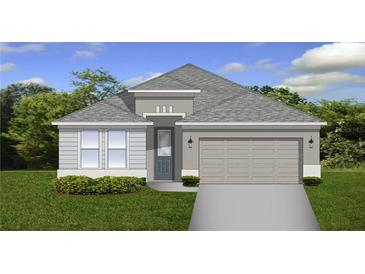 Photo one of 9955 Patrician Dr New Port Richey FL 34655 | MLS W7829771