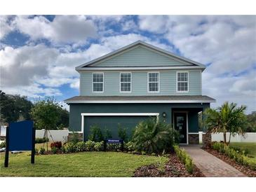 Photo one of 5430 Spanish Moss Cv Bradenton FL 34203 | MLS W7830609