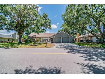 Photo one of 4333 Charing Cross Rd Sarasota FL 34241 | MLS W7833246