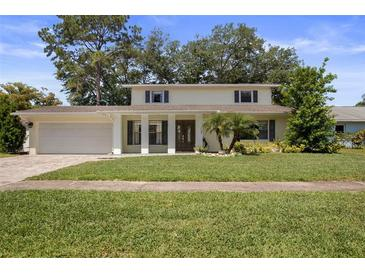 Photo one of 7613 Winging Way Dr Tampa FL 33615 | MLS W7833263