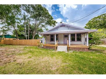 Photo one of 1571 S Myrtle Ave Clearwater FL 33756 | MLS W7834449