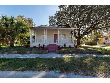 Photo one of 1301 E 18Th Ave Tampa FL 33605 | MLS W7834601