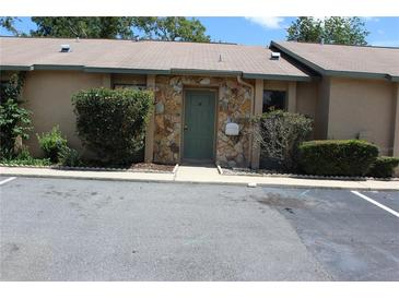 Photo one of 7128 Barclay Ave # C Spring Hill FL 34609 | MLS W7836110