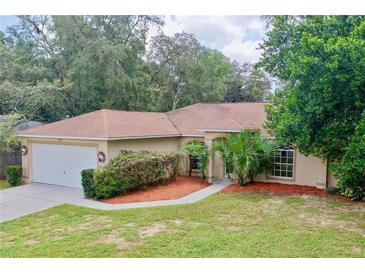 Photo one of 6290 Hillview Rd Spring Hill FL 34606   MLS W7837887