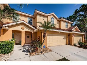 Photo one of 1413 Ridge Ter Tarpon Springs FL 34689 | MLS W7838878