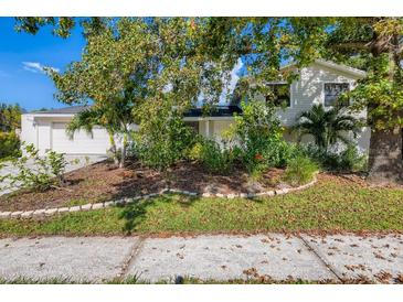 Photo one of 16709 Silver Moss Dr Tampa FL 33624 | MLS W7838975