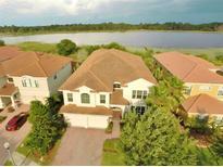 View 2699 Lakebreeze Ln S Clearwater FL