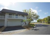 View 10447 Waterbird Way # 10447 Bradenton FL