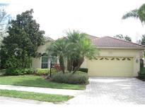 View 7307 Riviera Cv Lakewood Ranch FL