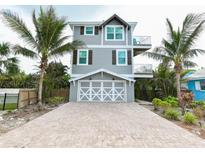 View 105 4Th St N Bradenton Beach FL