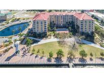 View 808 3Rd Ave W # 204 Bradenton FL
