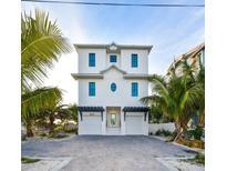View 2516 Gulf Dr N Bradenton Beach FL