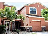 View 11527 84Th Street Cir E # 103 Parrish FL