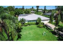 View 5546 Merrimac Dr Sarasota FL