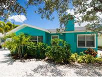 View 2107 Avenue C Bradenton Beach FL