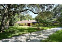 View 2271 53Rd St Sarasota FL