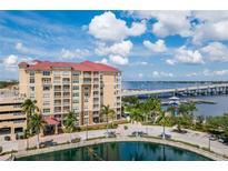 View 808 3Rd Ave W # 718 Bradenton FL