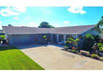 View 5563 America Dr Sarasota FL